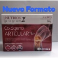 Colágeno Marino Articular Nutriox Ynsadiet (300g)