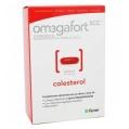 Omegafort Colesterol de Ferrer (30 cap.)