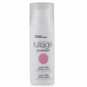 Lullage AcneXexpert Serum 360º (50 ml)