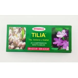 Tilia Integralia (20 comp)
