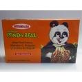 Xiongmao Panda Real Integralia (20 viales)