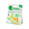 Arnidol Pic Stick Roll On (30 ml)