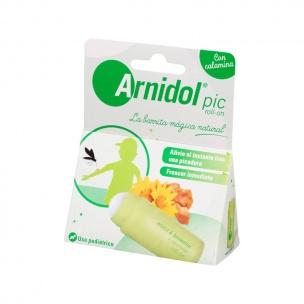 Arnidol Stick Roll On (30 ml)