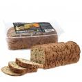 Pan Proteinado Con Semillas Prisma Natural (365 g)