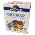 Ortopad Boys R (50 ud)