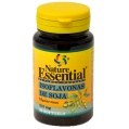 Nature Essential Isoflavonas de Soja (50 perlas de 620 mg)