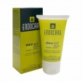 ENDOCARE® Day SPF 30 (40ml)