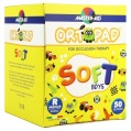 Ortopad Soft de Niño (50 parches)