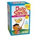 Osito Pescado Omega 3 Tongil (50 gelatinas)