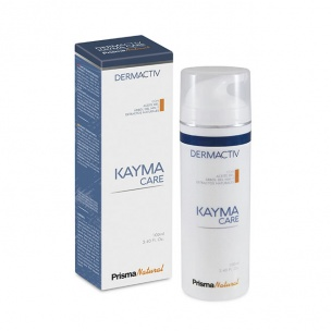 Kayma Care Dermactiv de Prisma Natural (100 ml)