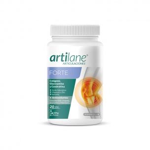 Artilane Forte Pharmadiet (220gr)