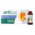 Artilane  Pharmadiet (15 viales)