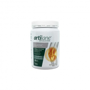 Artilane Classic Polvo Pharmadiet (300gr)