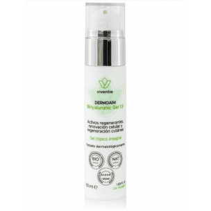 Viventie Dermoaim Bihyaluronic Gel 1,5 (50 ml)