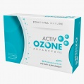 Activ Ozone Advance Pro 30 ampollas (10 ml)