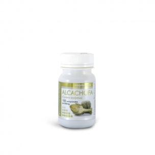 Prisma Natural Alcachofa (100 compr.)