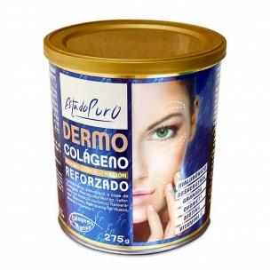 Dermo Colágeno Reforzado de Tongil (275gr)
