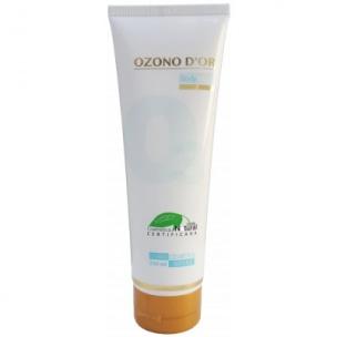 Crema Corporal Ozono Bio 250ml Ozono D'Or