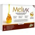 Melilax Aboca (6 microenemas de 10gr)