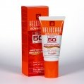 Heliocare 50+ Gel -Crema color Brown
