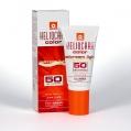 Heliocare 50+ Gel-Crema color Light
