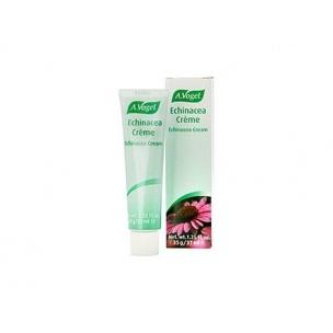 Crema de Echinacea de A.Vogel (35 gramos)
