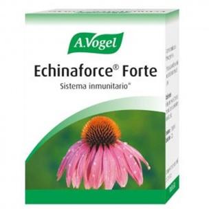 Echinaforce Forte de A.Vogel (30 comp.)
