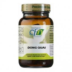 Dong Quai ST de CFN (60 cap)