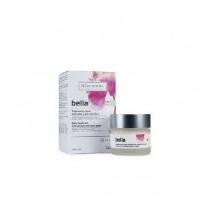 Bella Día antiedad y antimanchas Bella Aurora (50ml)