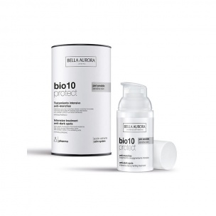 Bio10 Protect Antimanchas Bella Aurora (30ml)