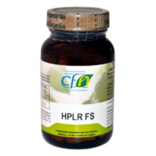 HPLR FS (pylori st) de CFN (60 cap)