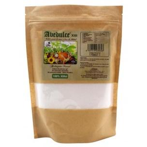 Azúcar de Abedul (Xilitol) de Abedulce (500 gramos)