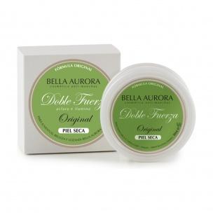 Doble Fuerza Original piel seca Bella Aurora (30ml)