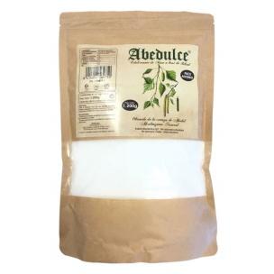 Azúcar de Abedul (Xilitol) de Abedulce (1.200 gr)