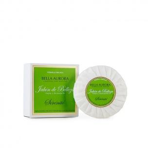 Jabón de belleza Serenite Bella Aurora (100gr)