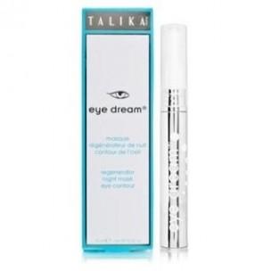 Talika Eye Detoux (1,8ml)