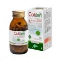 Colilen IBS de Aboca (96 cáp)