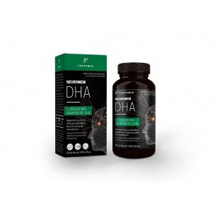 Fosfomen Neuromen DHA de Herbora (60 cap)