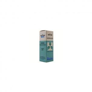 Morevar Hemorroides-Varices aceite Bellsola (60ml)
