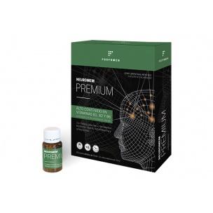 Fosfomen Neuromen Premiun de Herbora (20 viales)