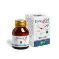NeoBianacid Acidez y Reflujo de Aboca (45 comp.)