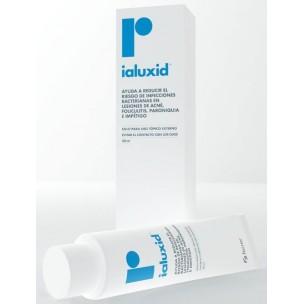 Repavar Ialuxid