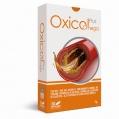 Oxicol Plus Omega de Actafarma (30 cáp.)