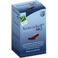 Aceite de Krill NKO de Cien por Cien Natural (120 cap)