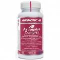 Astragalus Complex de Airbiotic (60 cáps.)