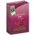 Colesteril forte de Cien por Cien Natural (30 cap)
