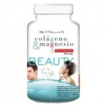 colágeno Beauty de CN Clinical Nutrition (200comp)