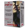 Sense Caps de Airbiotic  (30 cáps.)