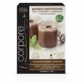 Batido sustitutivo sabor chocolate de Copore Diet (5 sobres)
