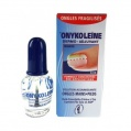 Onykoleine Aceite Esencial Árbol del Té de Akileine (10ml)